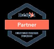 Hubspot_Agency_Partner